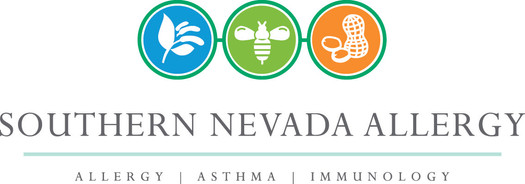 Southern Nevada Allergy logo FINAL.jpg