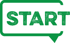 Start FB Logo.png