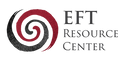 EFT logo-300_rgb.png