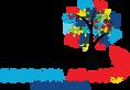 GAC Primary Logo.png