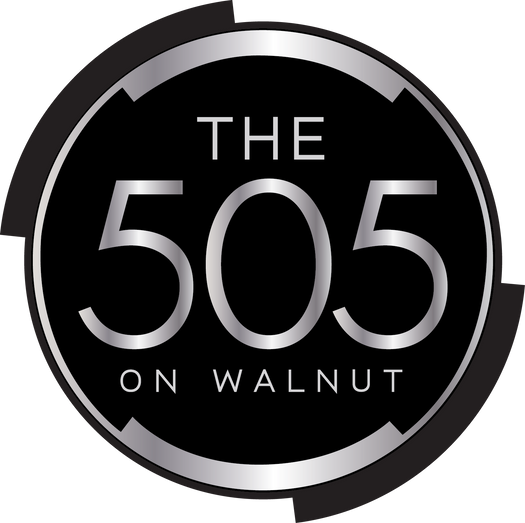 505 Walnut logo FINAL.png