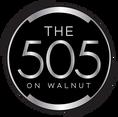505 Walnut logo FINAL.png