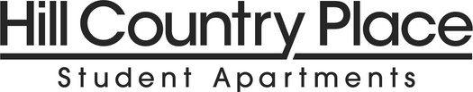 Hill CountryPlace_SA_Logo.jpg