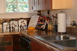 Read This Before You Renovate Your Kitchen