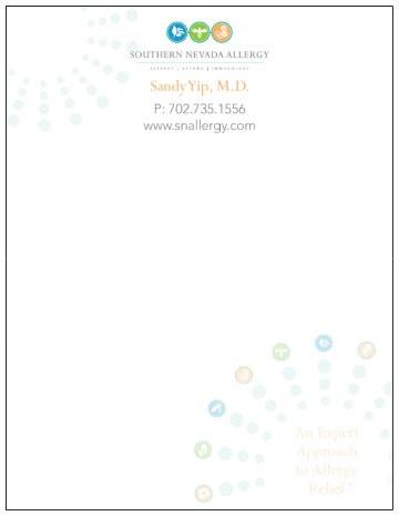 SNA Note Pad.jpg