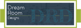 DRD Logo Updated 082619 - Option 2.png
