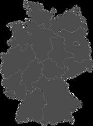Deutschlandweit-Vor-Ort