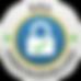 SSL-Verschlüsselung-Zertifikat-HTTPS-256-Bit