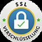 SSL_Verschlüsselung_Zertifikat_HTTPS_256_Bit