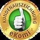 www.ekomi.de_bewertungen-plan-finanz24de