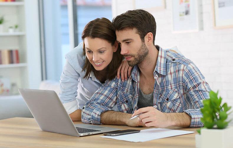 Beratung-und-Hilfe-bei-Schulden-Plan-Finanz-24