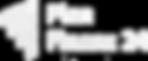 Plan-Finanz-24-GmbH-Ihr-Finanzoptimierer-Logo-weiß