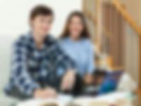 Ihre-Vorteile-mit-Plan-Finanz24