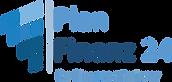 Plan-Finanz-24-GmbH-Ihr-Finanzoptimierer