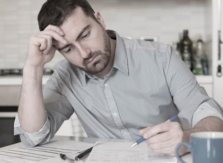 Das Schuldenbereinigungsplanverfahren im Einzelnen