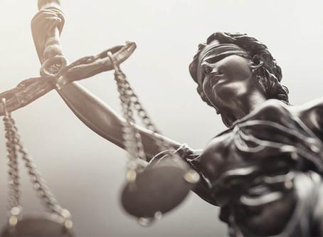 Fallstricke auf dem Weg zur Restschuldbefreiung