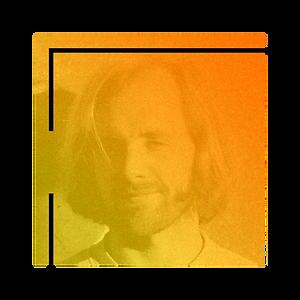 Philip Kalkbrenner - Podcast Baustelle Bauwesen