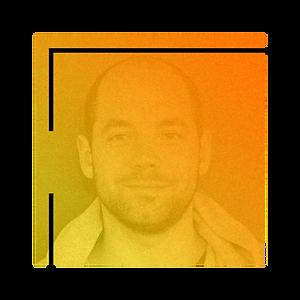 Michael Kalkbrenner - Podcast Baustelle Bauwesen
