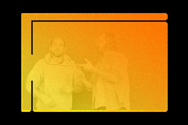 Michael und Philip Kalkbrenner- Podcast Baustelle Bauwesen