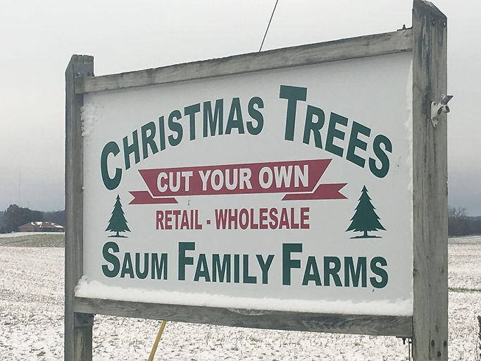 Saum-Farm-Sign-scaled.jpg
