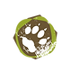 RewildingSchool_icon.png