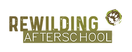 RWShomeschool-main6002.png