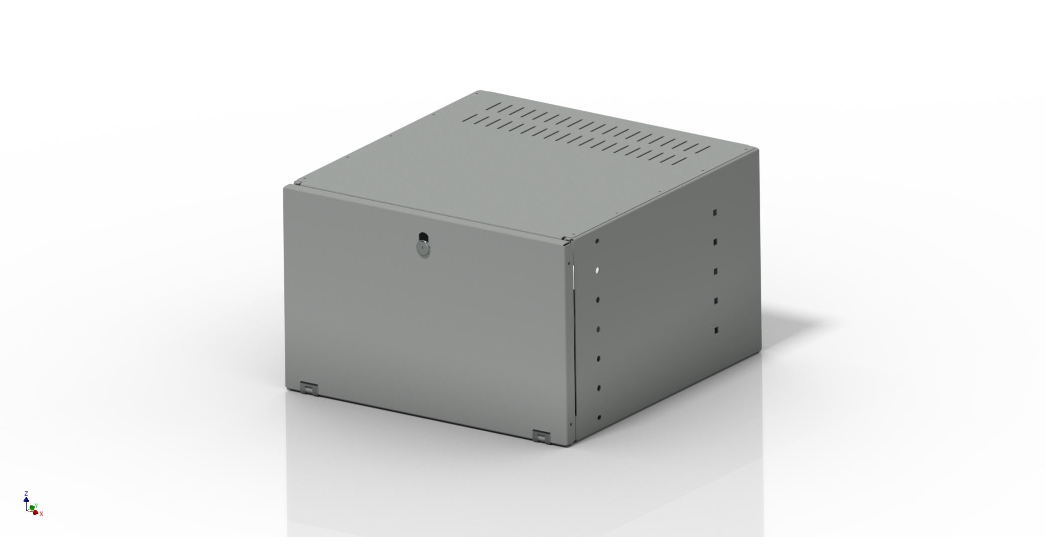 95002190-3D