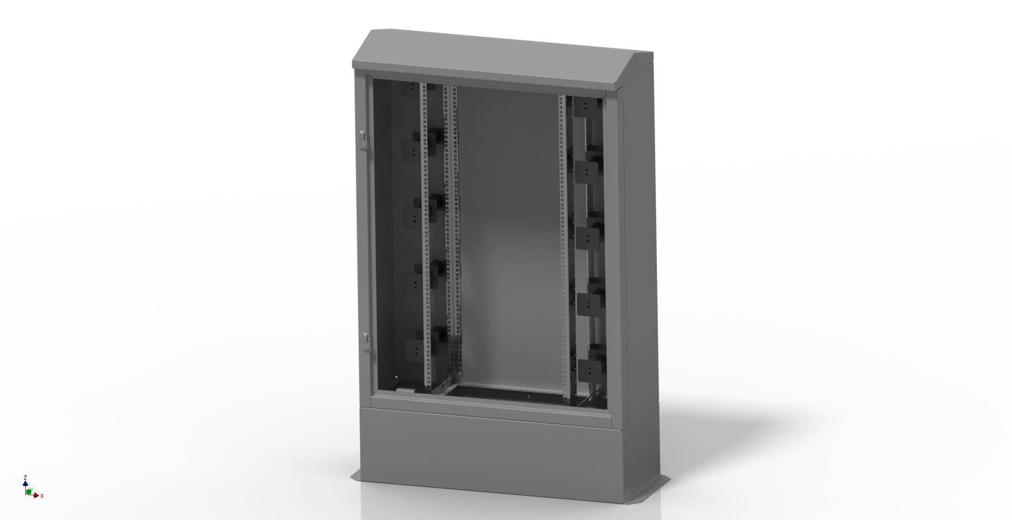 22000010-00A(internal)