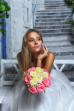 fotosjemka na svadbu