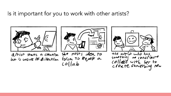 part 3_ storyboards (1).png