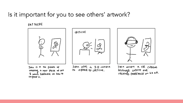 part 3_ storyboards (3).png