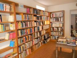 Bibliothéque