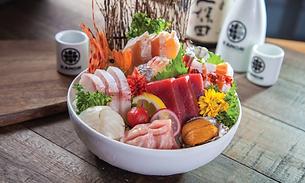 kamon-sashimi.png