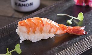 sushi-&-sashimi.png