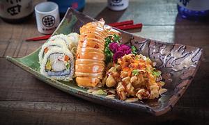kamon-lobster-roll.png