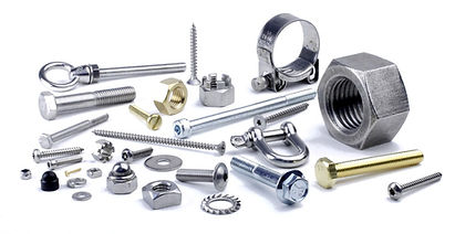 Nuts-Bolts-Screws-Washers-Hose-Clips.jpg