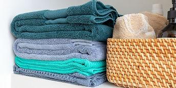 bath-towel-top-2x1-lowres1024-1822.jpg