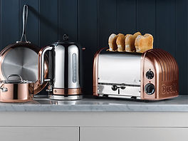 dualit-classic-toaster-1.jpg