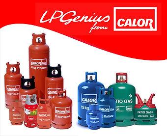 calor_gas.jpg