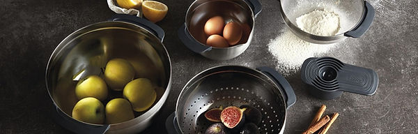 kitchen-utensils_homewares-plp-header_02