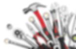 Google-tools@2x-1-1024x659.png