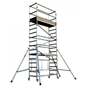 youngman scaffold.jpg