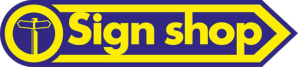 Signshop logo-01.jpg