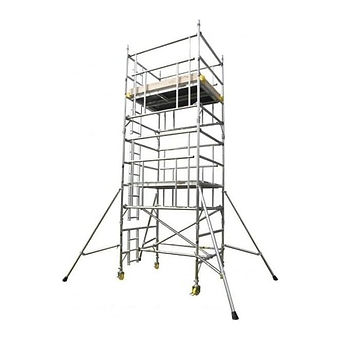 lyte-hilyte-scaffold-tower-agr-2-2m-x-1-