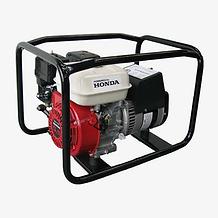 Honda-Industrial-Generator-2.2kVA.png