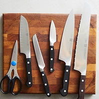 Kitchen-Knives_960x960.progressive.jpg