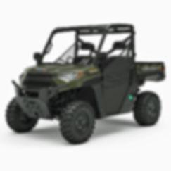 ranger 1000 diesel.jpg