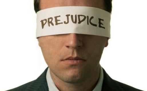 #014 人際事例:人與人之間的成見可以消除嗎?