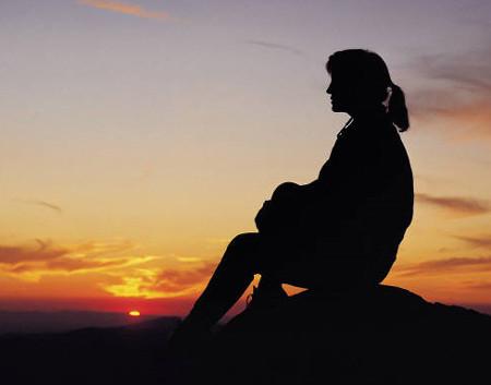 #001 價值觀事例:無法改變的過去,錯過的青春應如何自處?