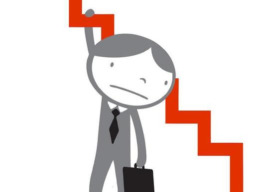 #003 事業困擾:求職的積極性不高,應以甚麼心態調整?